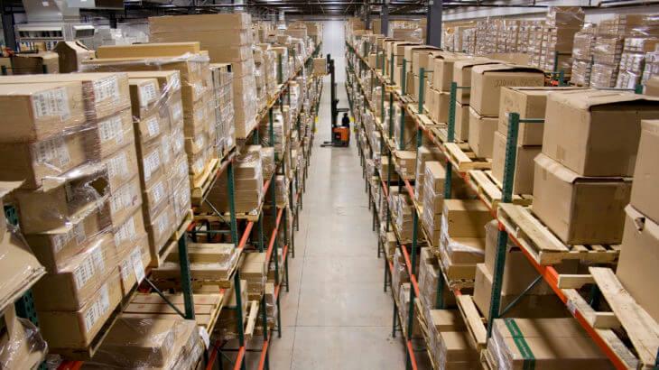 vs-Warehouse-06-08-07-26